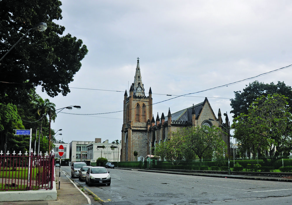 11_Trinity Church Port of Spain Trinidad.jpg