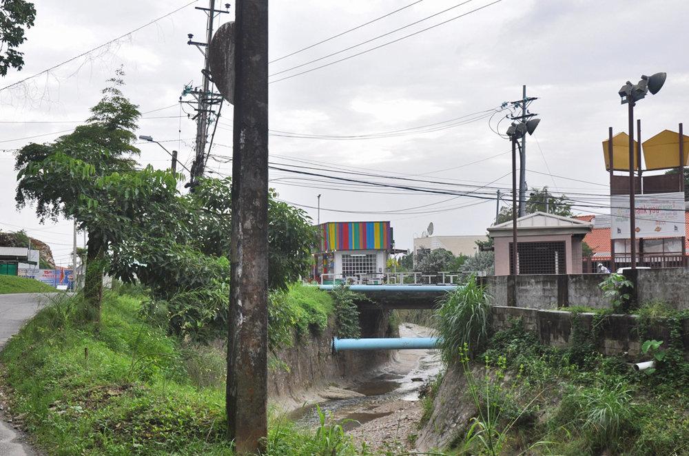 04_Maraval River.jpg