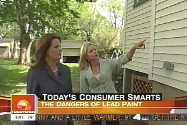 2009.02.06 - Rebecca Morley on Today Show w. Janice Lieberman.jpg
