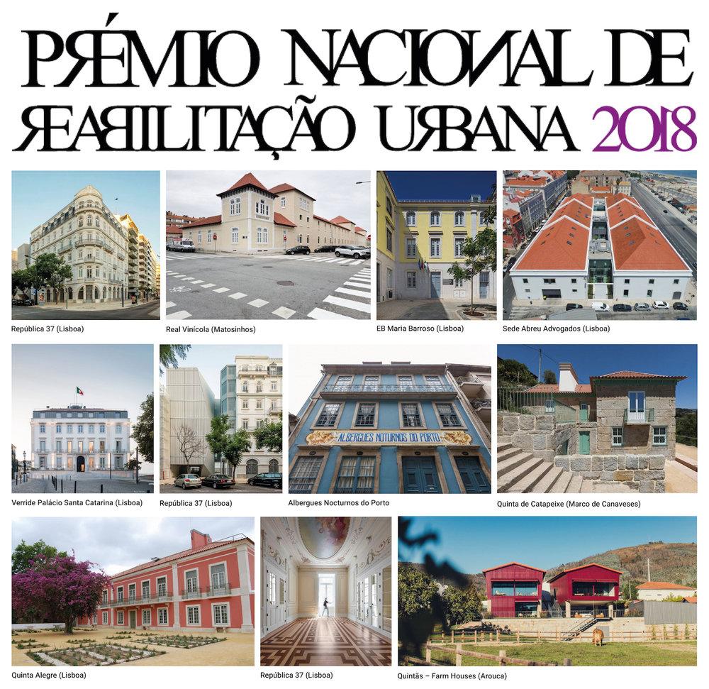 PNRU 2018