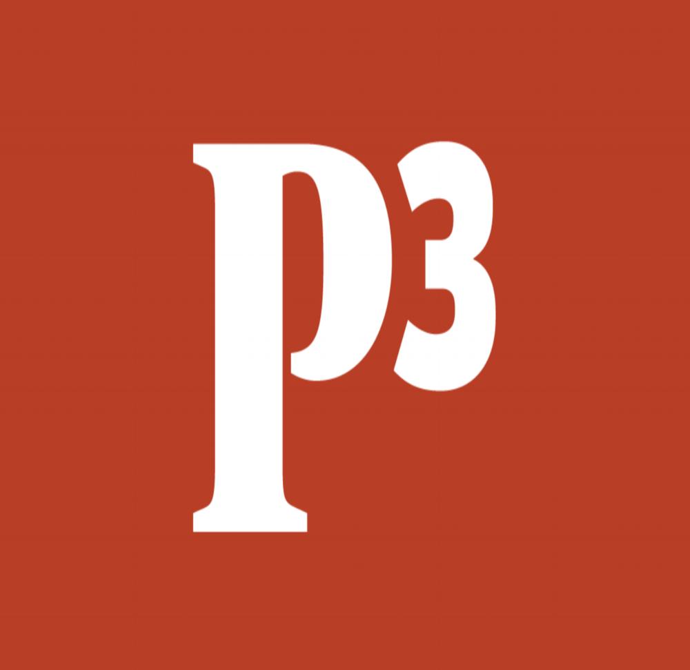 JORNAL PÚBLICO - P3