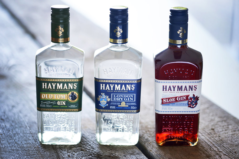 Hayman's new packs - range.jpg