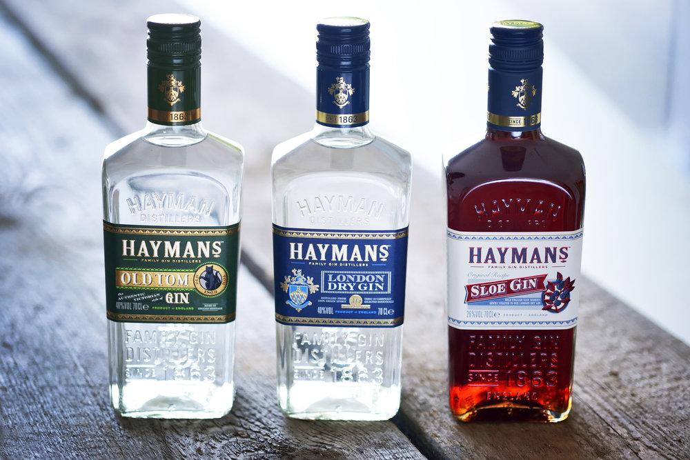 Hayman's new packs - range.jpg