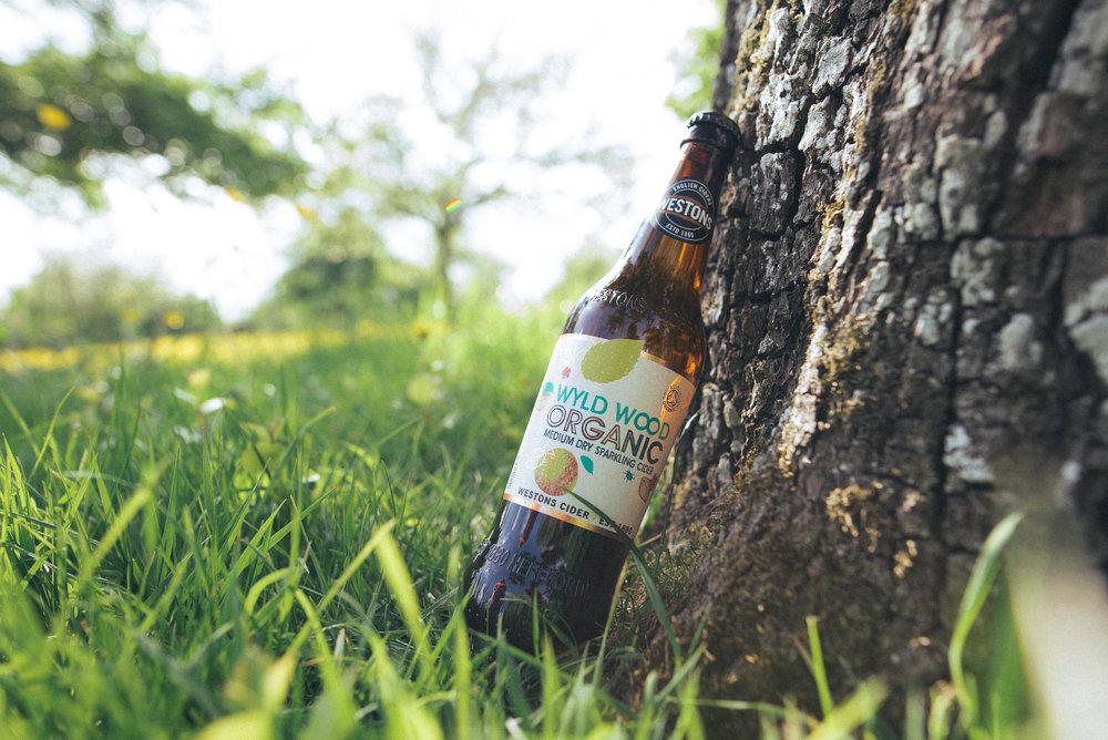Westons Wyld Wood Cider.jpg