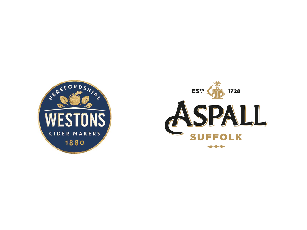 Logo_Westons Aspall.png