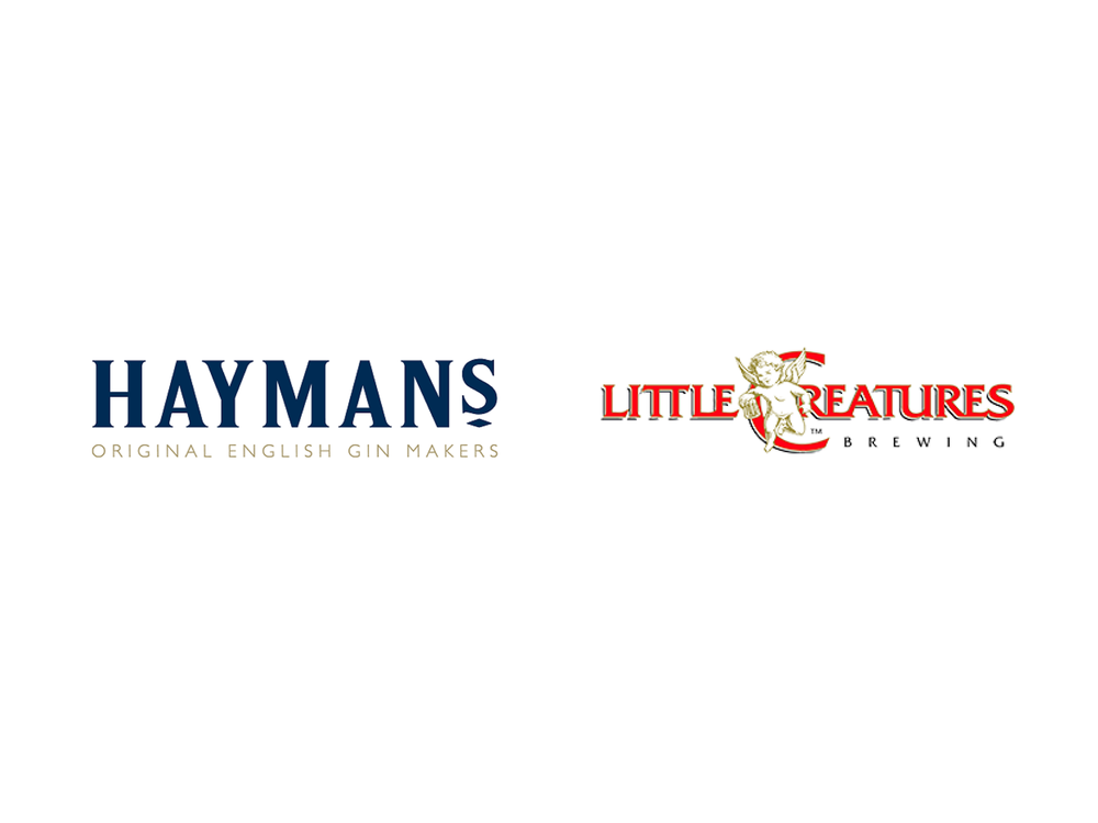 Logo_Haymans Little Creatures.png