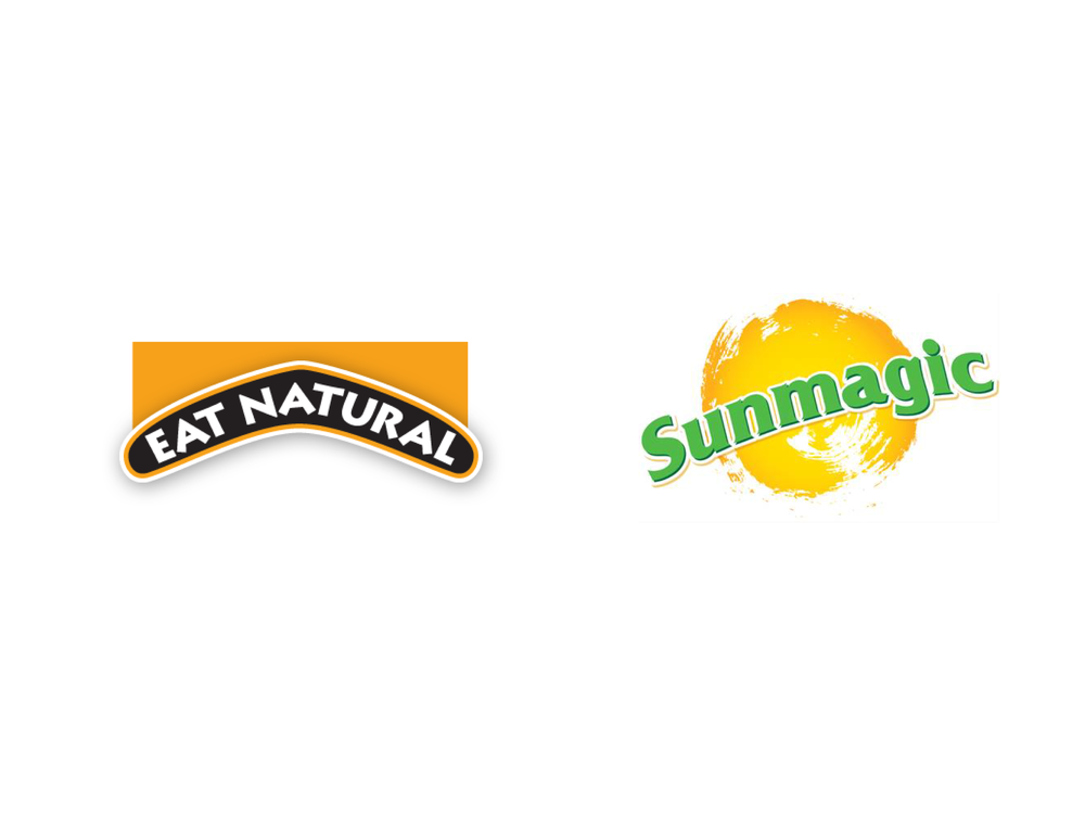 Logo_Eat Natural Sunmagic.png