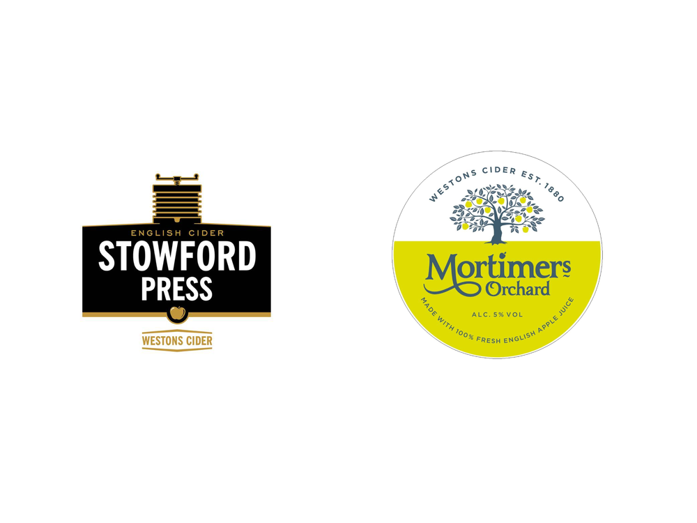 Logo_Stowford Press Mortimers.png