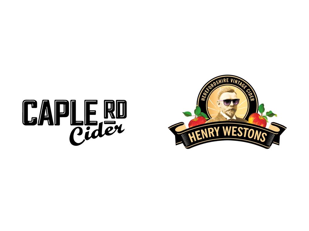 Logo_Henry Caple.png