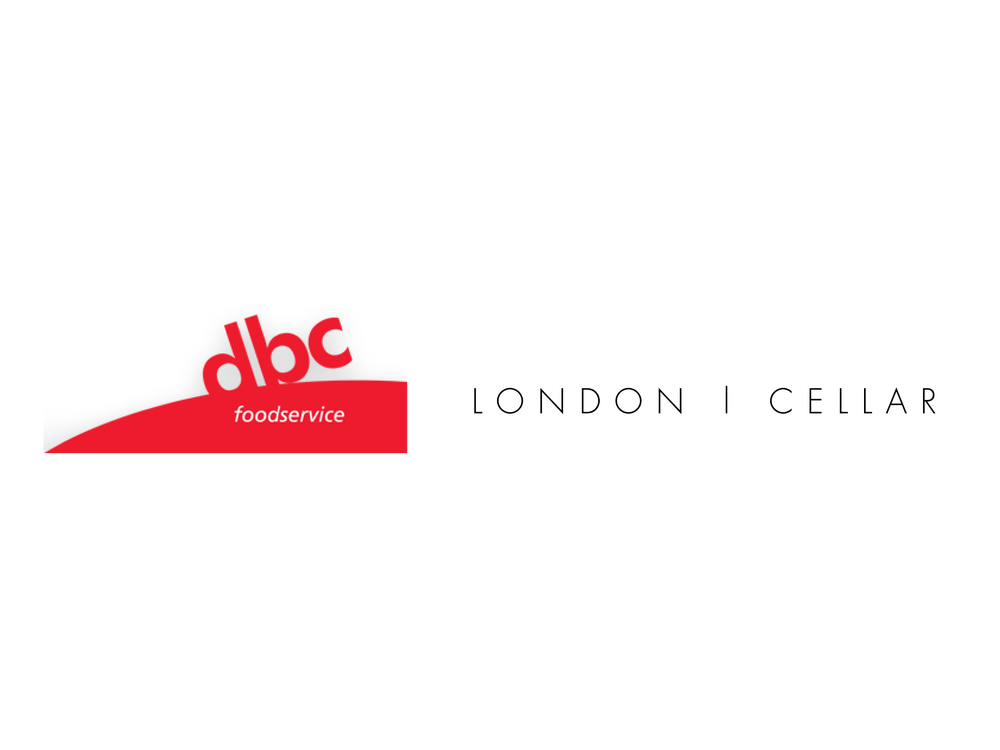 Logo_DCV London Cellar.png