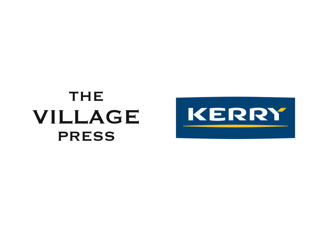 Logo_Village Press Kerry.png