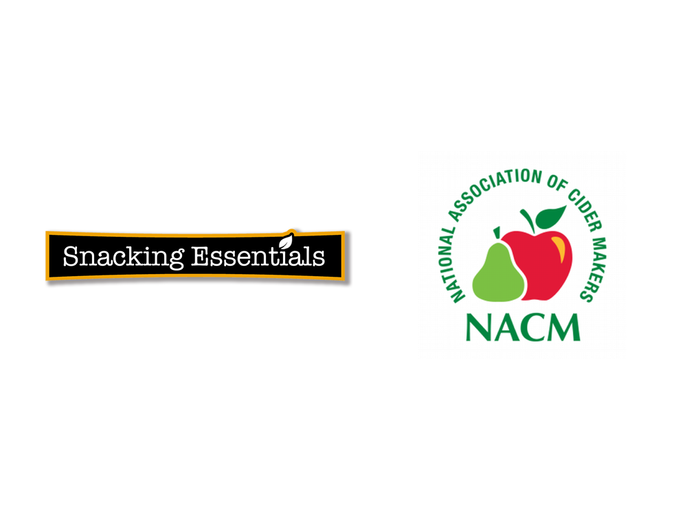 Logo Template_Snacking NACM.png