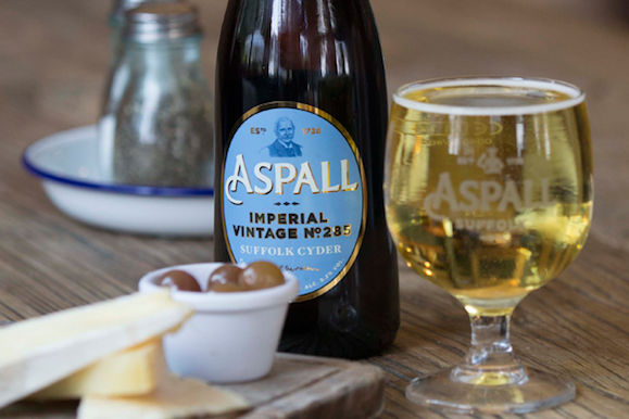 Aspall photo3.png