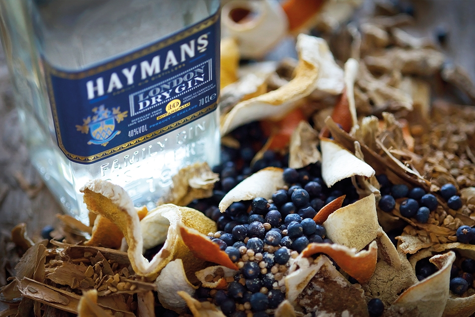 haymans-exact-pr.jpg
