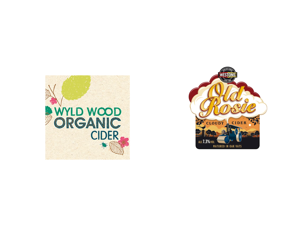 Logo Template_Wyld Wood Old Rosie.png
