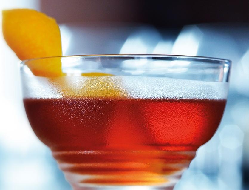 drink-pr-sloe-gin.jpg