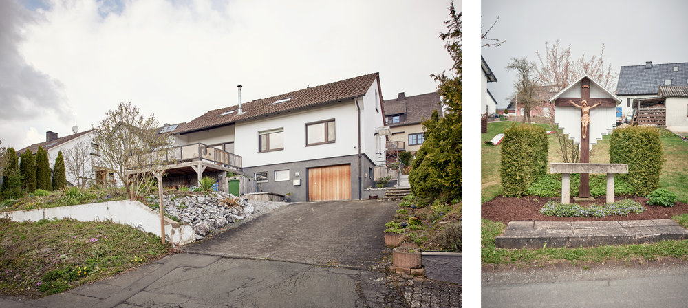 CS20170417 Oberschledorn 094_300mm hoch.jpg