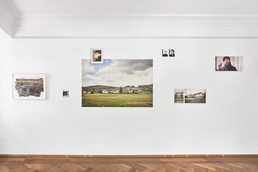 CS20170730 KunstvereinAchim 021.jpg