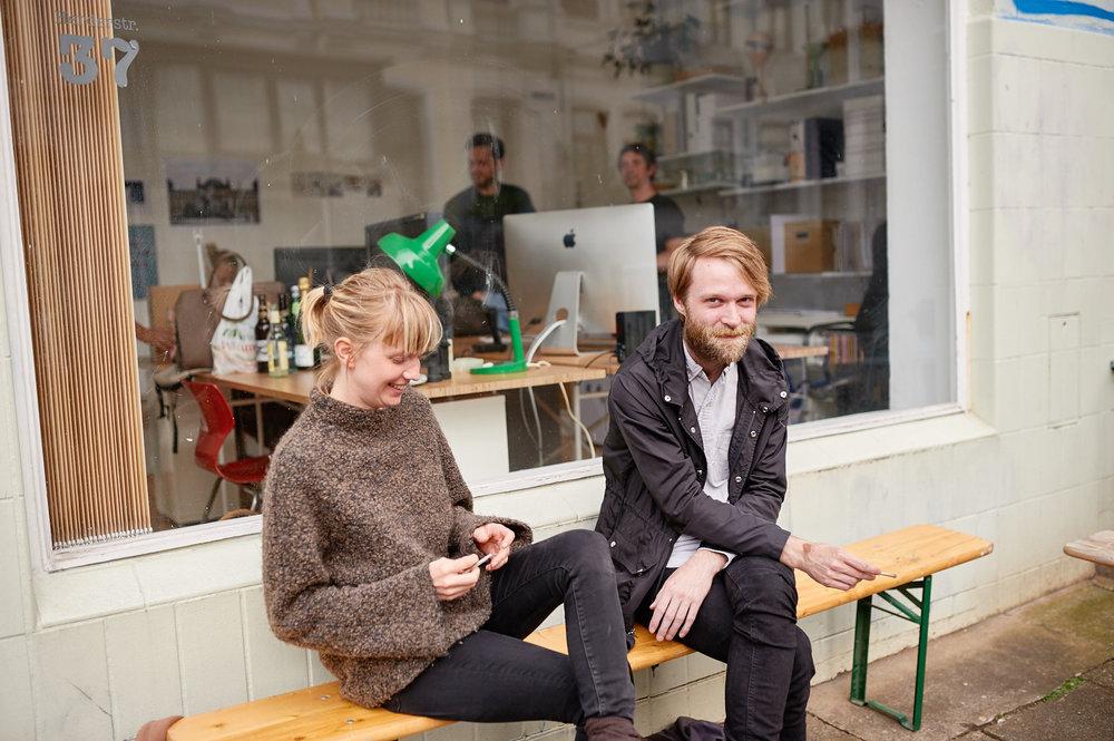 CS20160630 Studio Warming Herderstraße 009.jpg