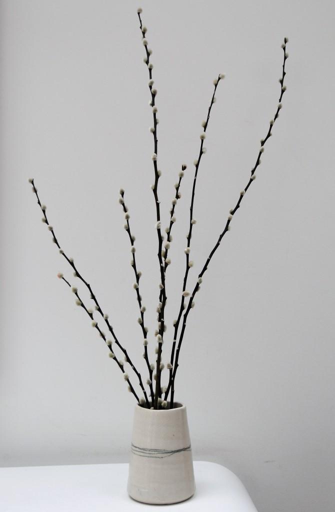 c Vase April.JPG