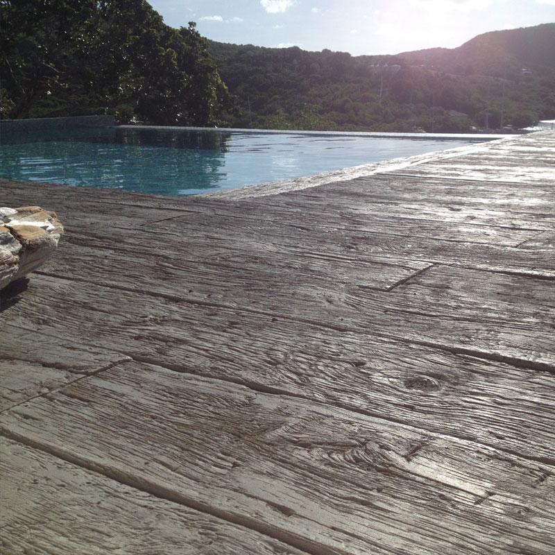 Antigua-Driftwood.jpg