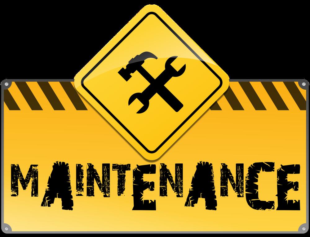 maintenance-1151312_1920.png