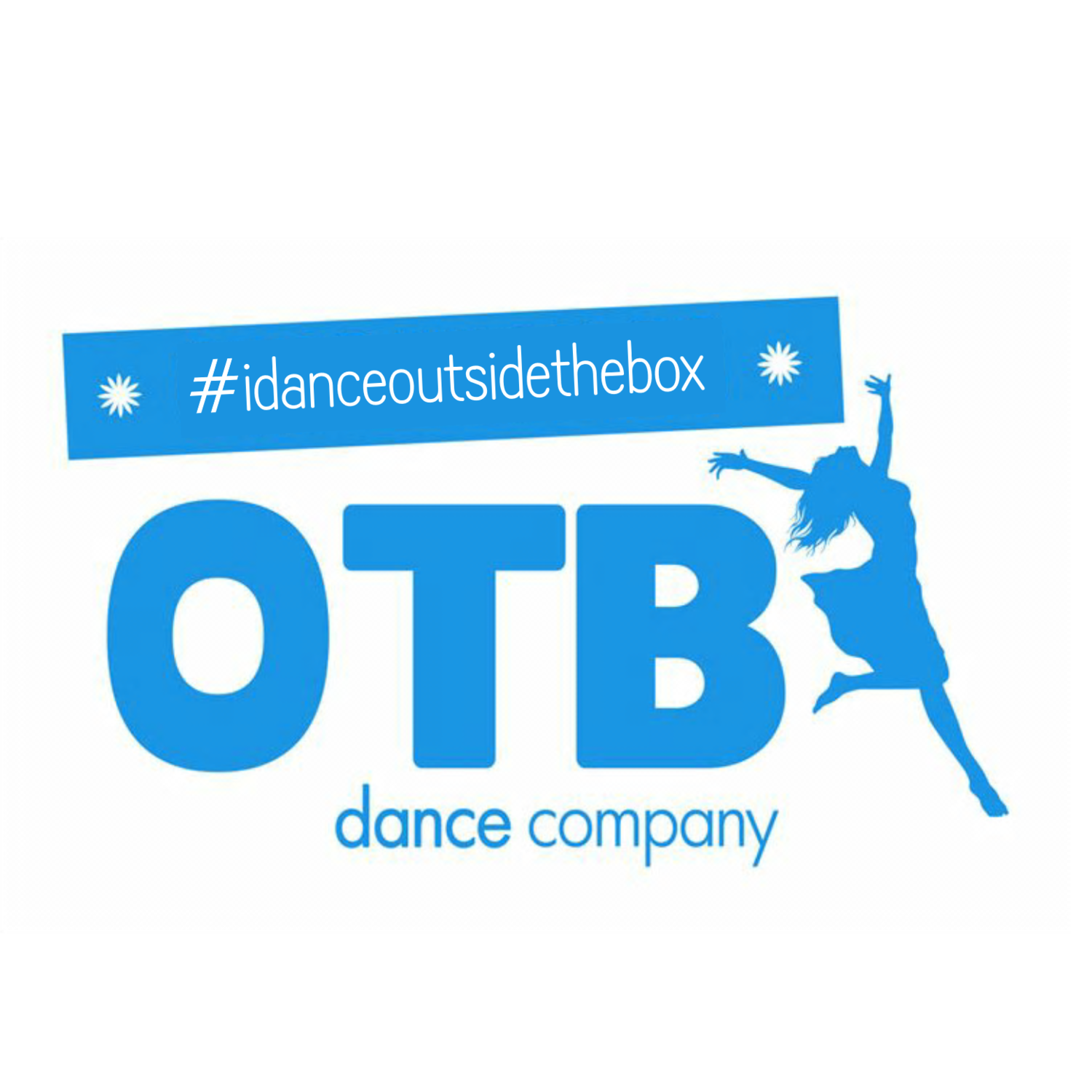 Outside the Box Dance Company