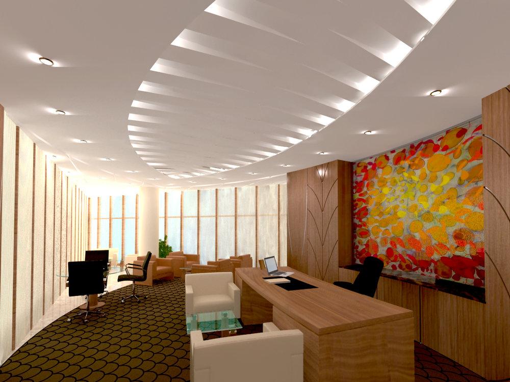 COO Office.jpg