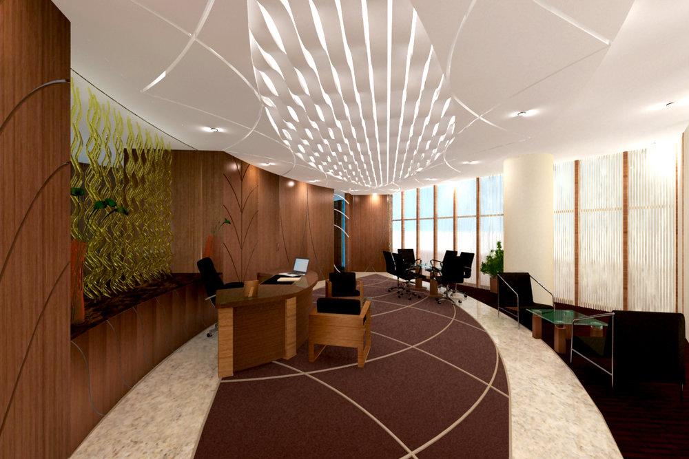 CEO Office1.jpg