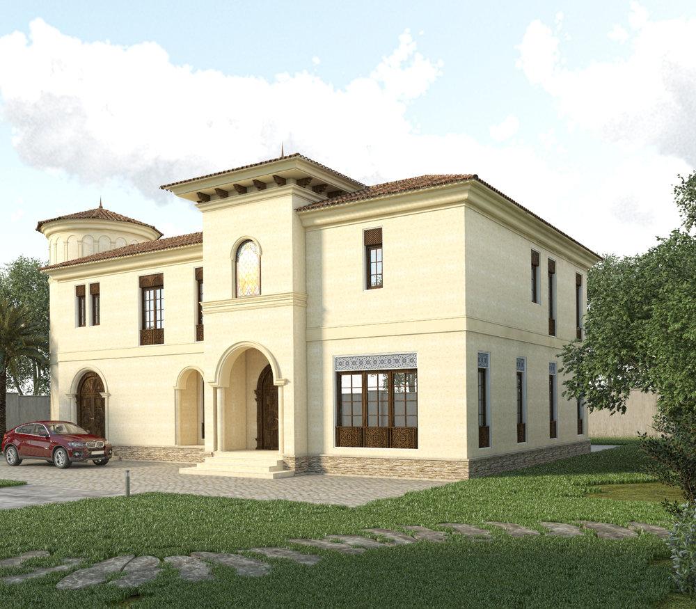 700 Villa-2.jpg