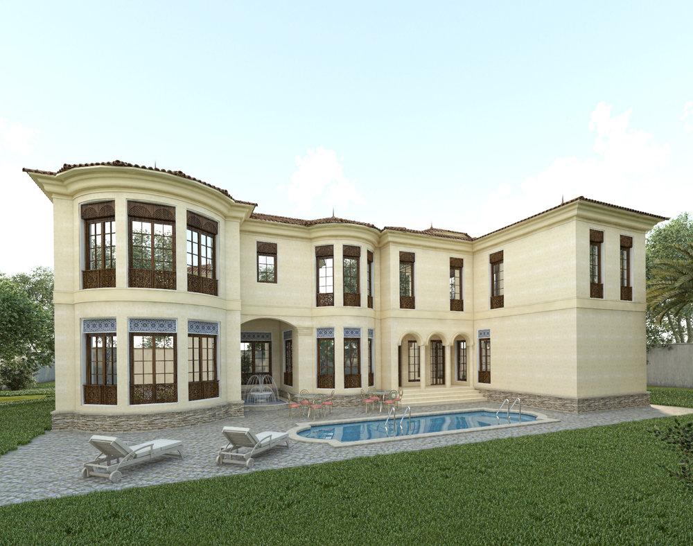 700 Villa-3.jpg