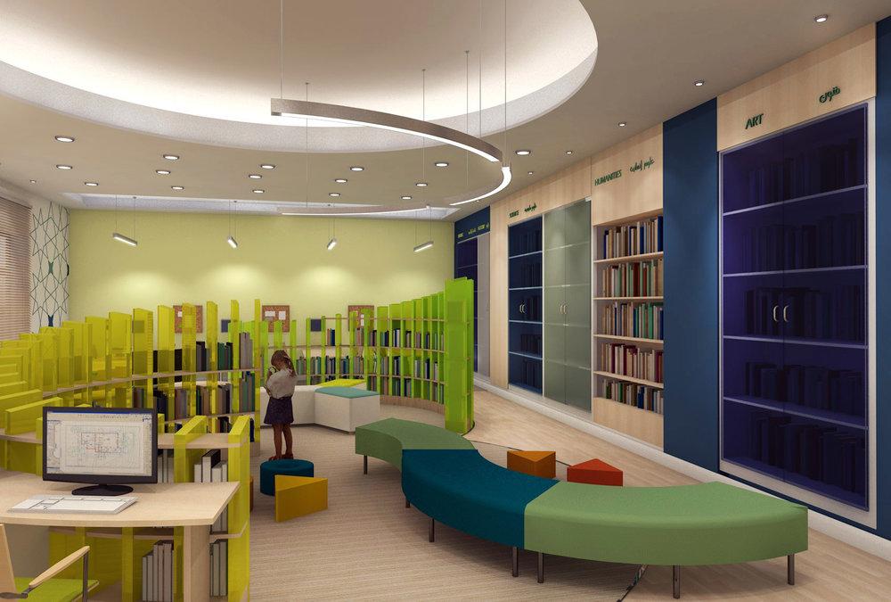 SCHOOL ELEMENTARY LIBRARY4-newf1.jpg