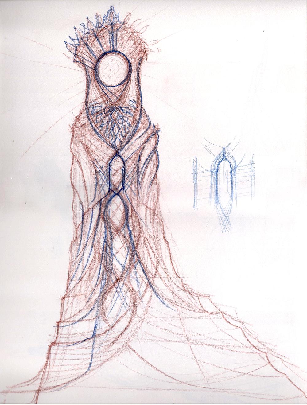 Sketch- (1).jpg