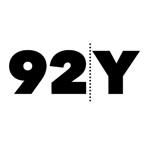 92y.jpg