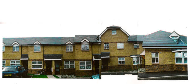gillian-street-development-greenwich-1.png