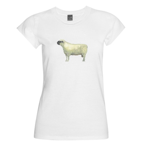 Sheep T-shirt.jpeg