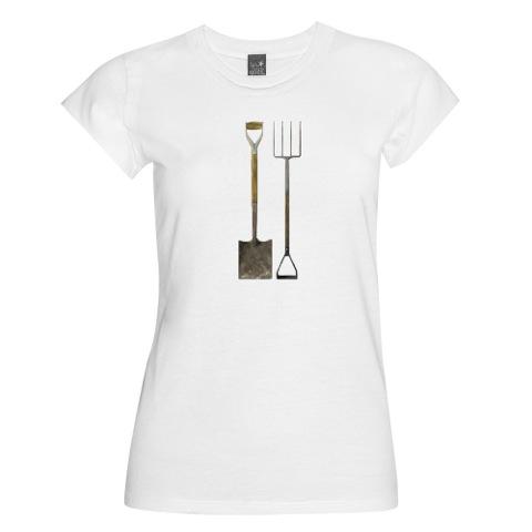 Spade & Fork T-shirt.jpeg