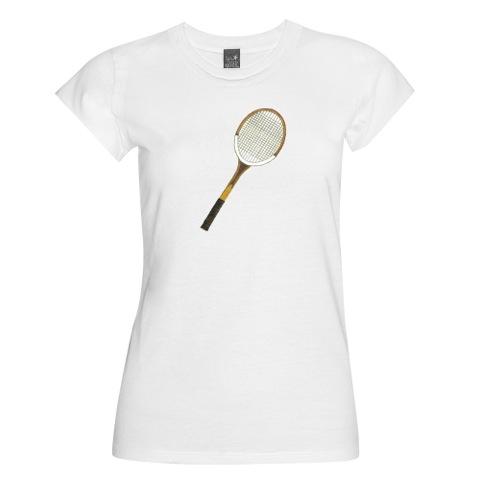 Tennis Racquet T-shirt.jpeg