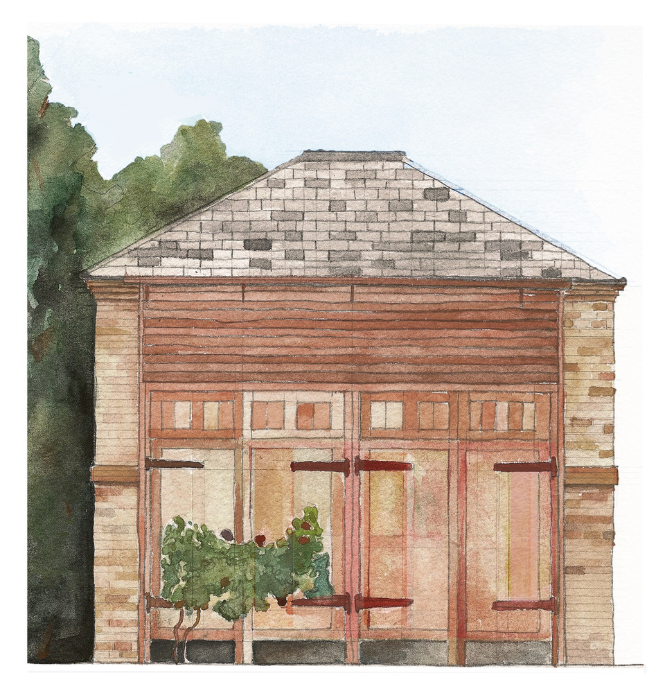 Hale House Barn.jpeg