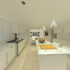 orchard-cottage-proposed-kitchen.jpg