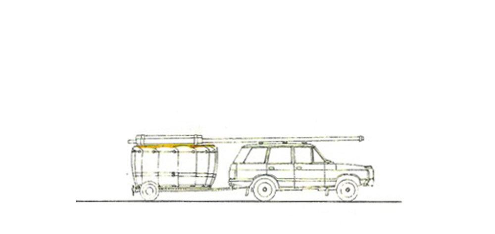 CAR BEE.jpg