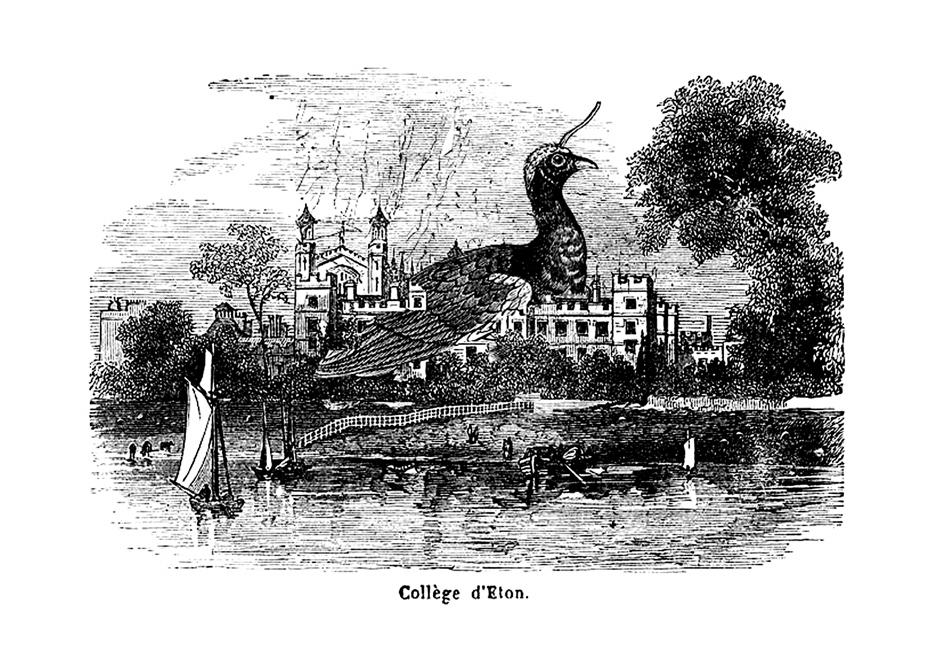 eton-college-web1.jpg