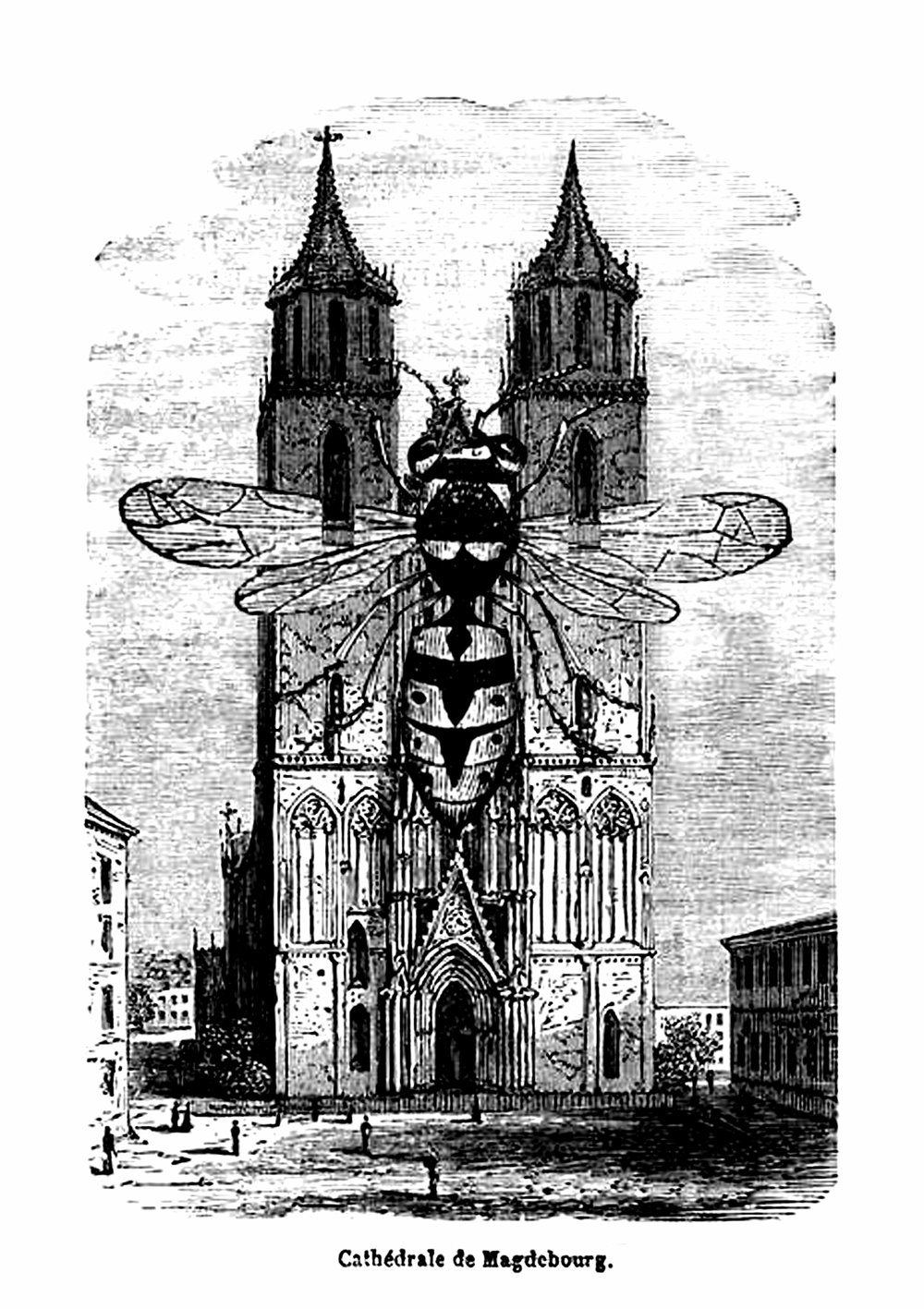 magdeburg-cathedral print.jpg