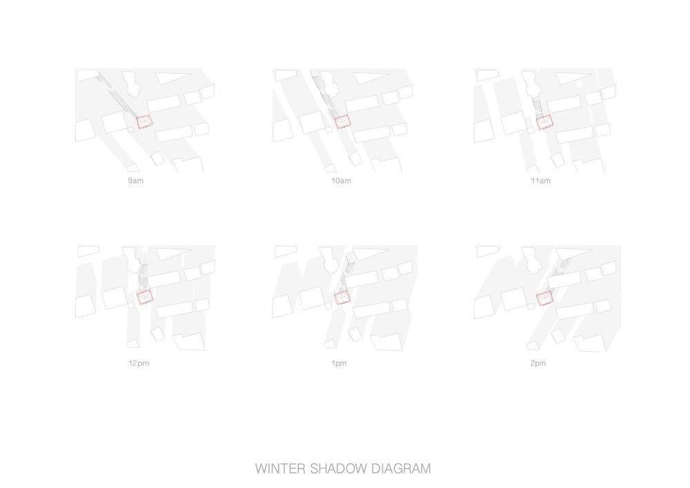 Winter Diagram.jpg