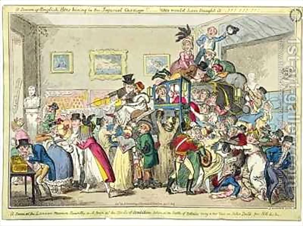 A-Swarm-Of-English-Bees-Hiving-In-The-Imperial-Carriage-2.jpg