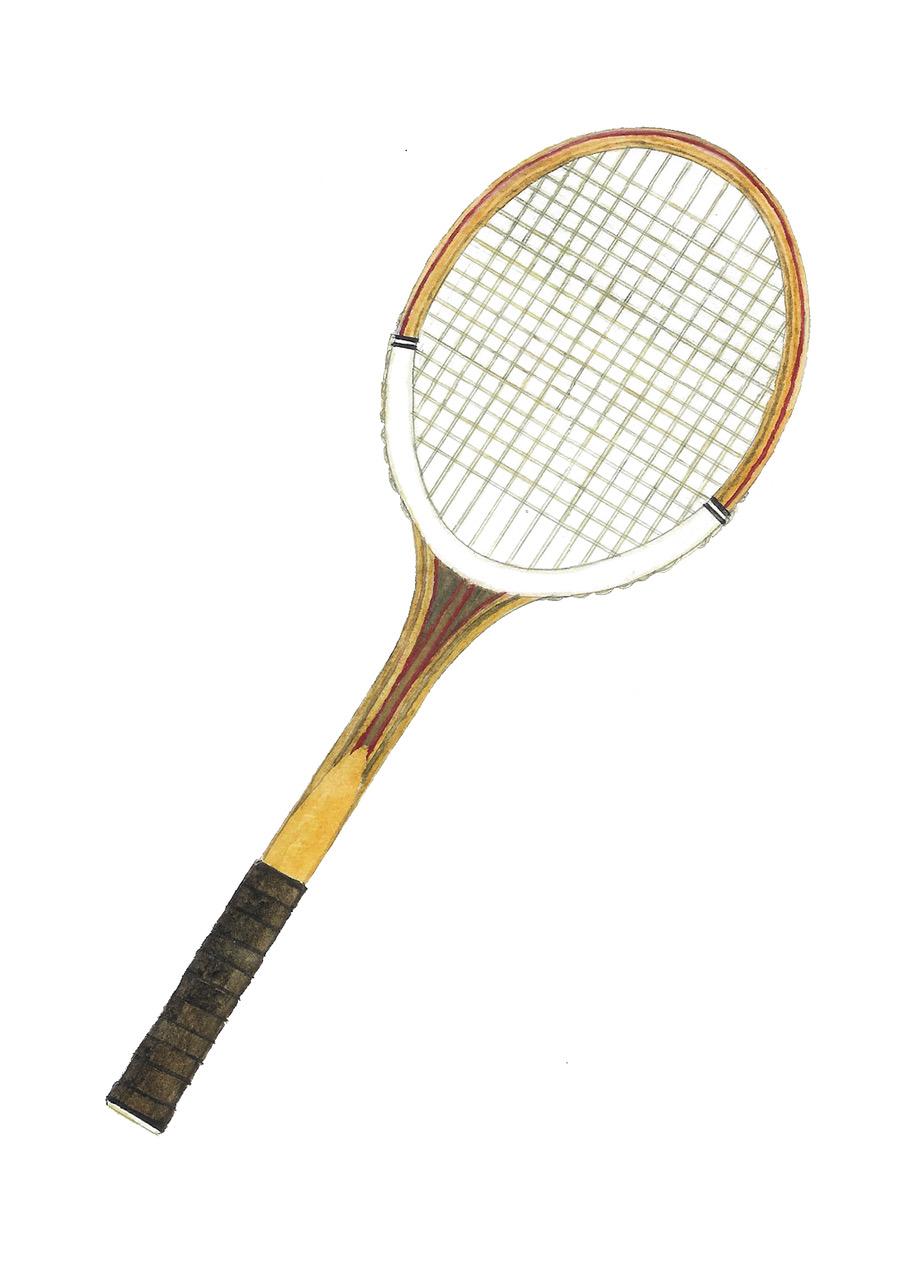 Tennis racquet.jpeg