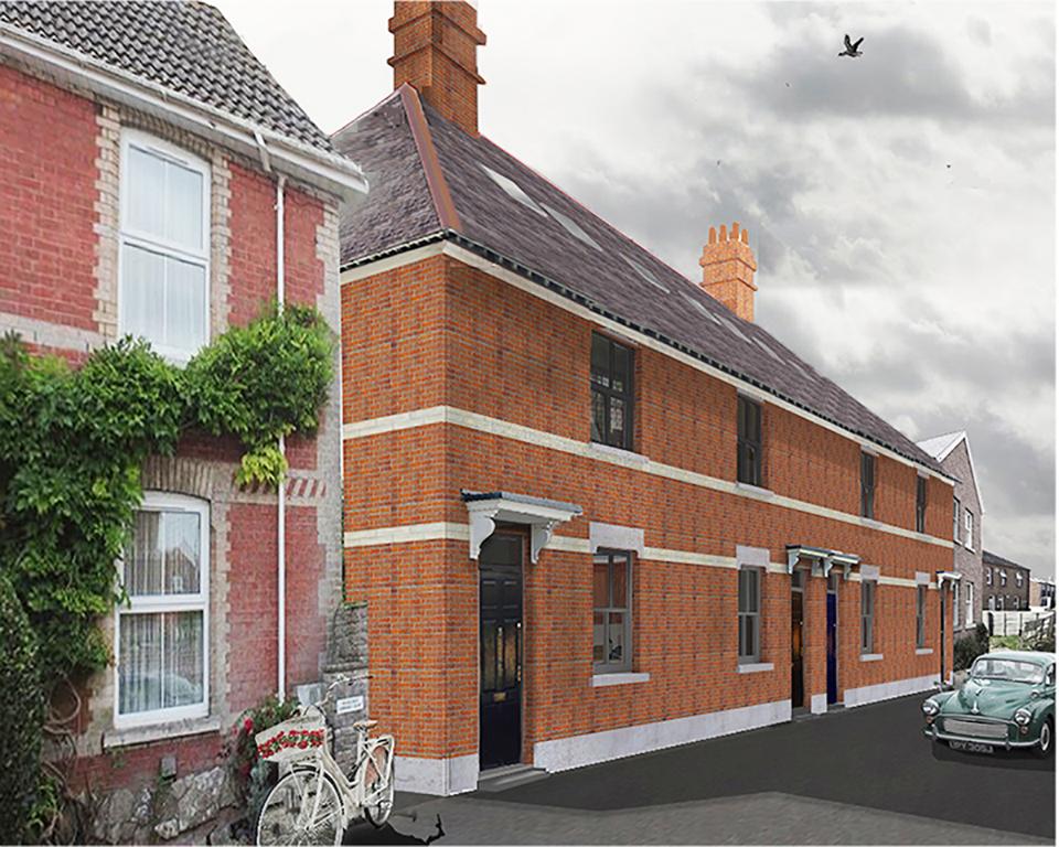 41ROSE HOUSE.jpg