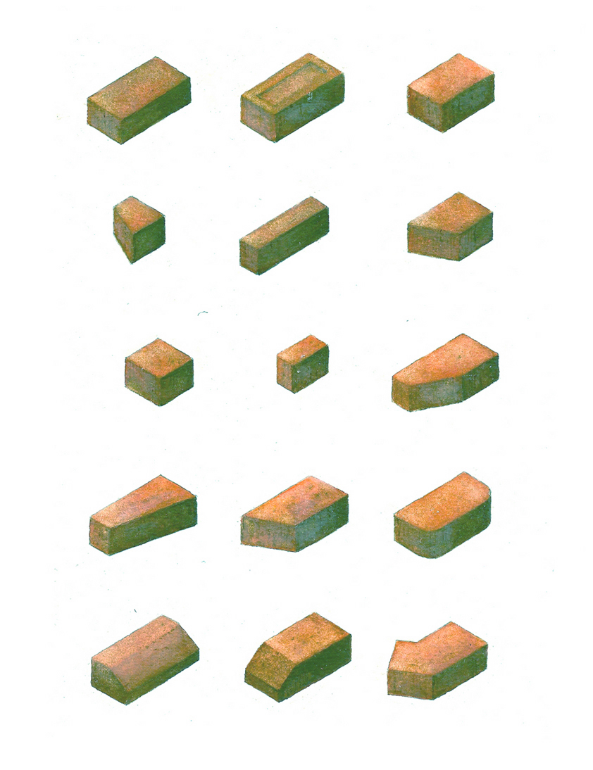 bricks card.jpg