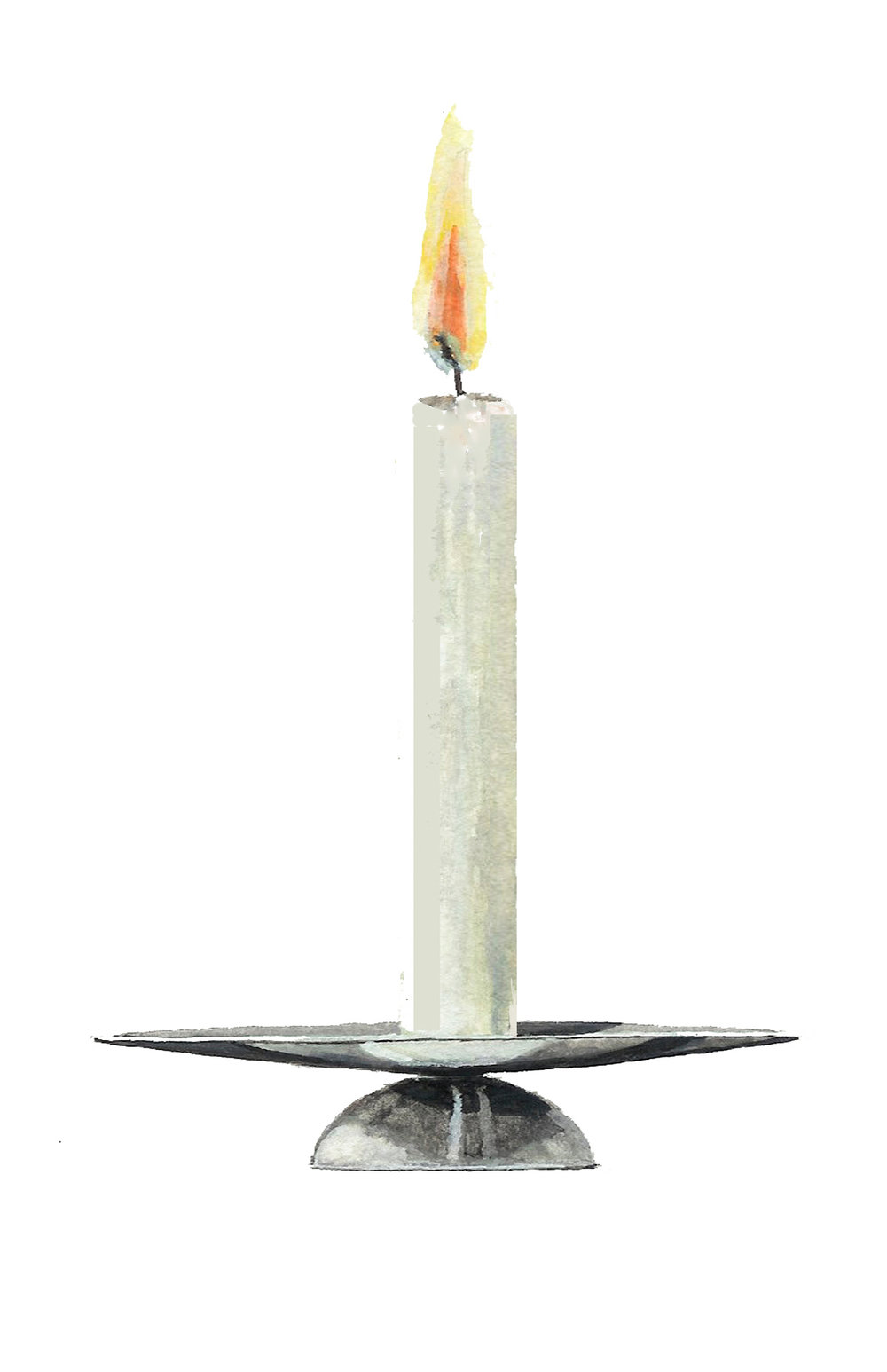 Candle copy.jpg