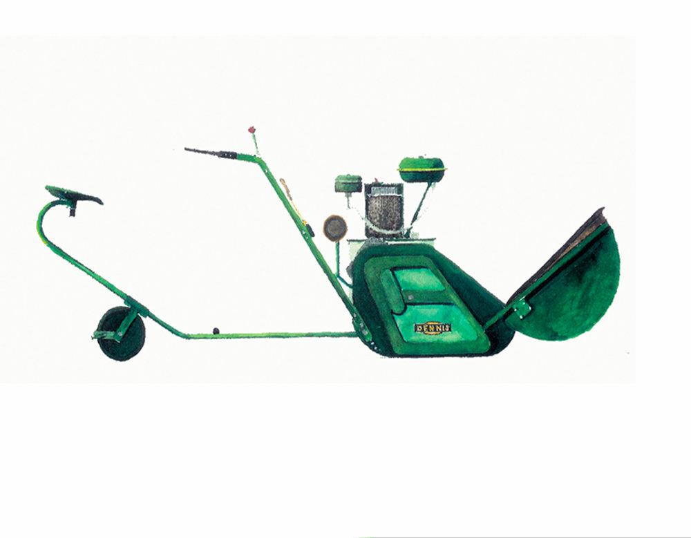 Lawn mower print .jpg